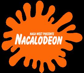 NACA west logo