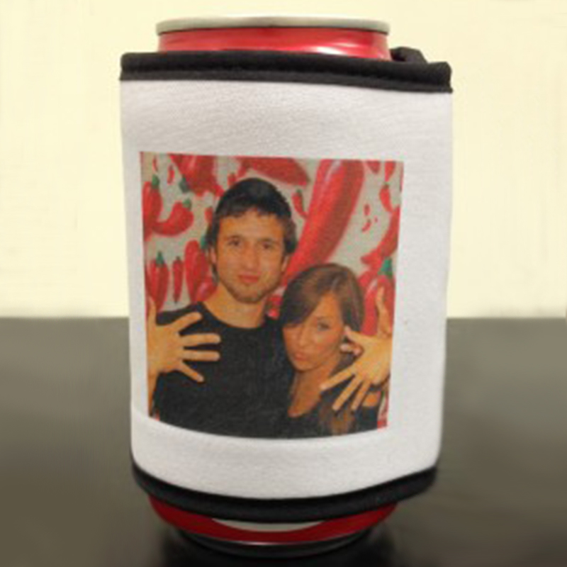 Photo Koozie