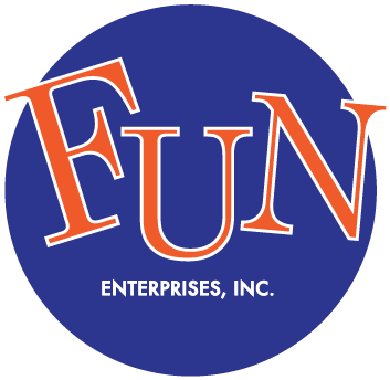 FUN Enterprises, Inc.