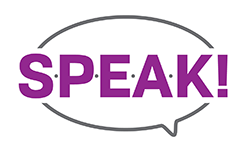 Speak | FUN Enterprises, Inc.