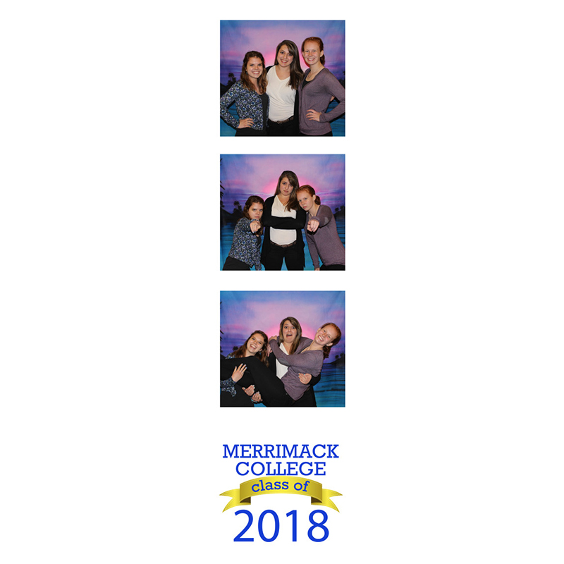Extra Large Photo Booth Photos